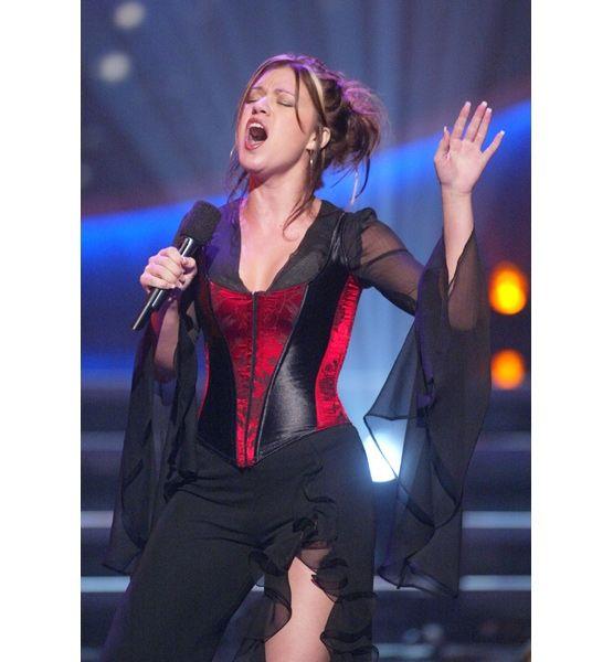 American Idol fashion winners and losers