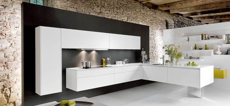 warendorf kitchen Kitchen Designs Pinterest Warendorf und Küche - warendorf k chen preise