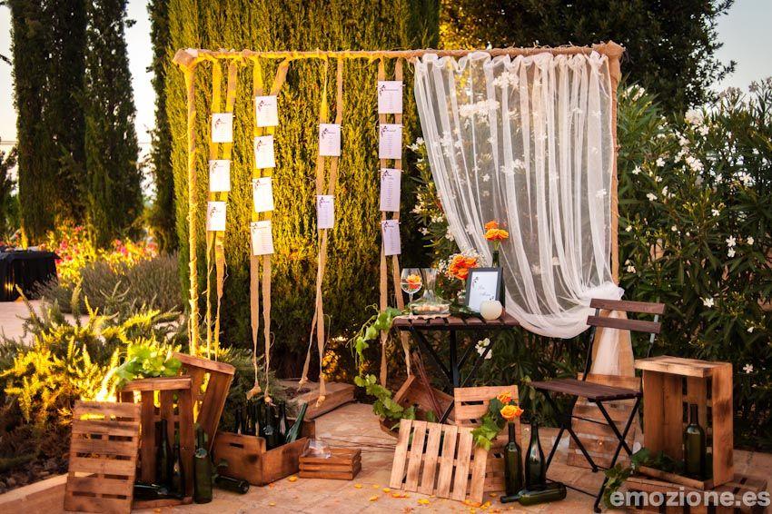 fotos de boda en masía aldamar. fotógrafos de boda valencia