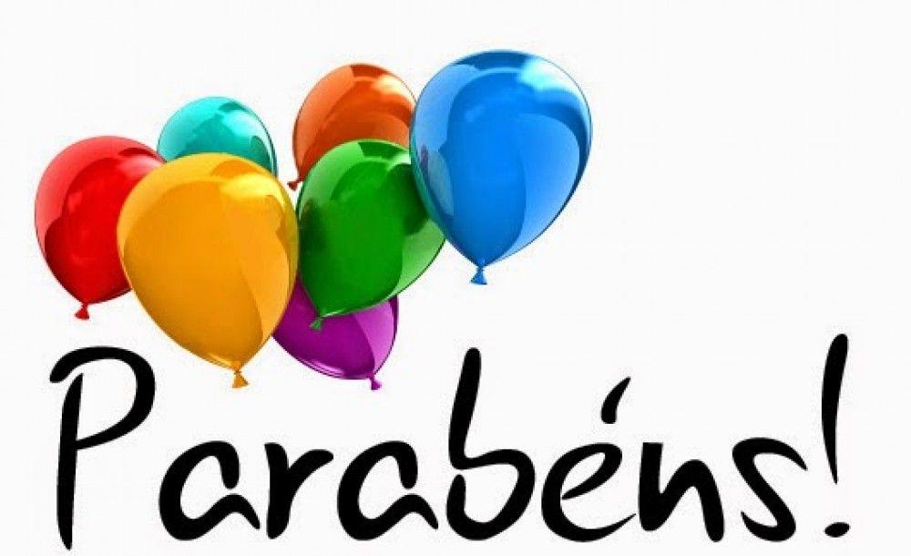 Parabéns Pra Você Cunhada Mensagem De Aniversário: Imagens De Parabens - Pesquisa Google