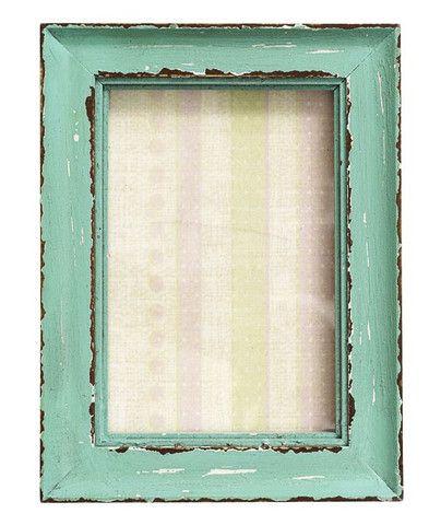 Tienda de marcos percheros de pared de dise o vintage for Diseno de paredes con cuadros