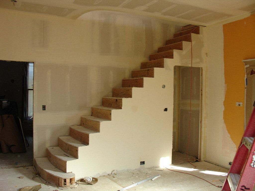 Best Taking A Giant Step Sometimes Moving The Staircase Is 400 x 300