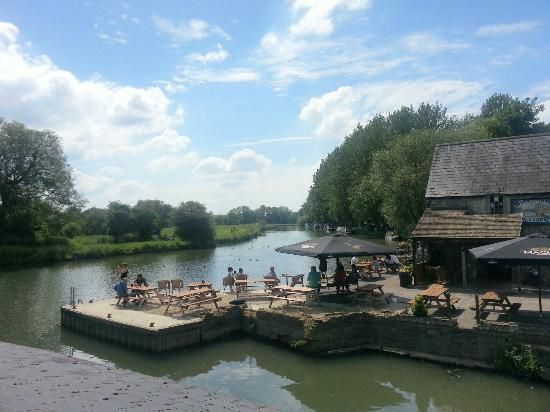 lechlade - Google Search
