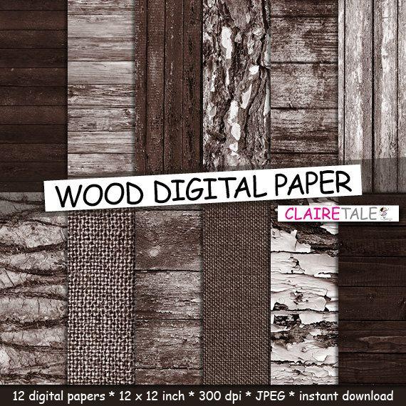 Hey, ho trovato questa fantastica inserzione di Etsy su https://www.etsy.com/it/listing/215636681/legno-carta-digitale-legno-carta