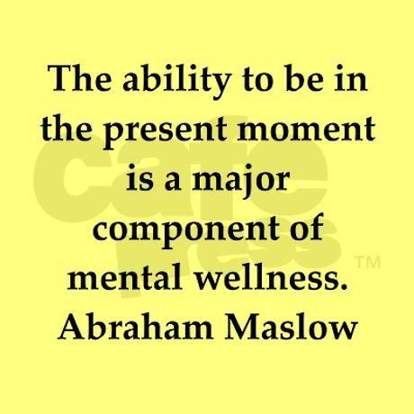 14 11 oz Ceramic Mug Abraham Maslow quotes Mug by JovialJim - CafePress