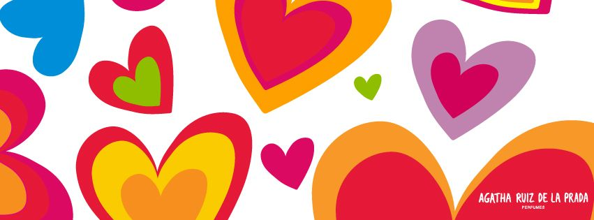 Agatha Ruiz Dela Prada Fondo De Pantalla Imagui Iphone Wallpaper Wallpaper Cute Wallpapers