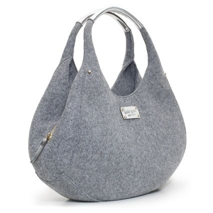 Photo of felt bags – Szukaj w Google