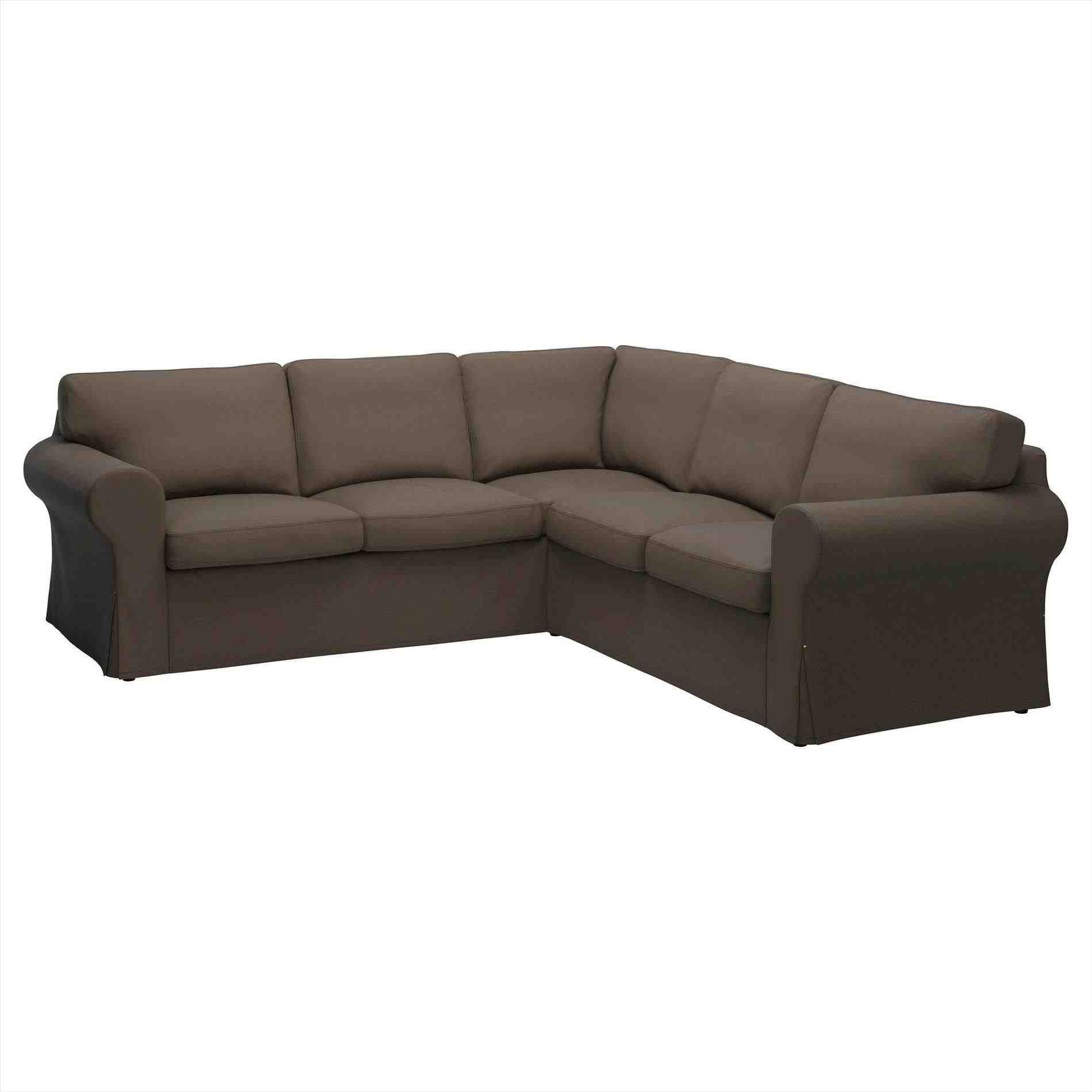 Cool Cheap Sofa Bed Philippines Sofa Set For Philippines Home Download Free Architecture Designs Boapuretrmadebymaigaardcom