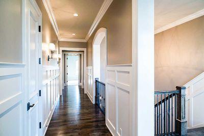 plan 62566dj luxury on one level luxury house plans