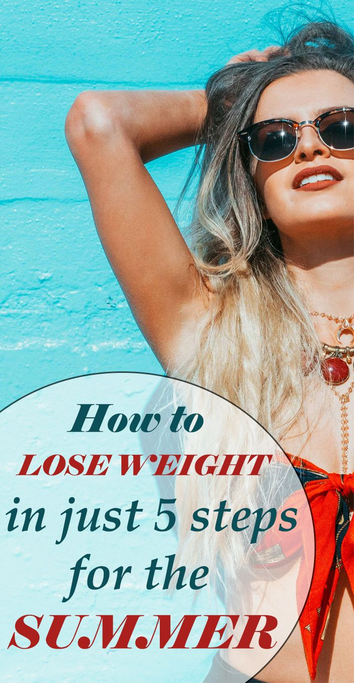 Quick easy way to lose weight in two weeks picture 3