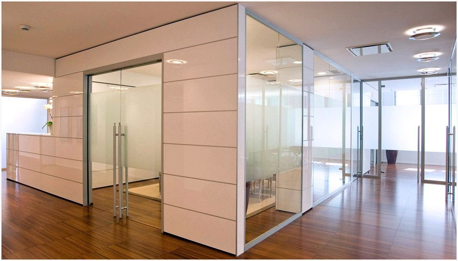 partition wall office - Google 搜尋 | wall | Pinterest | Movable ...