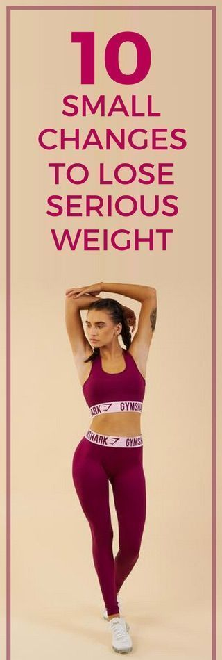 Fast weight loss workout tips #weightlosshelp <= | things to do to lose weight#weightlossjourney #fi...