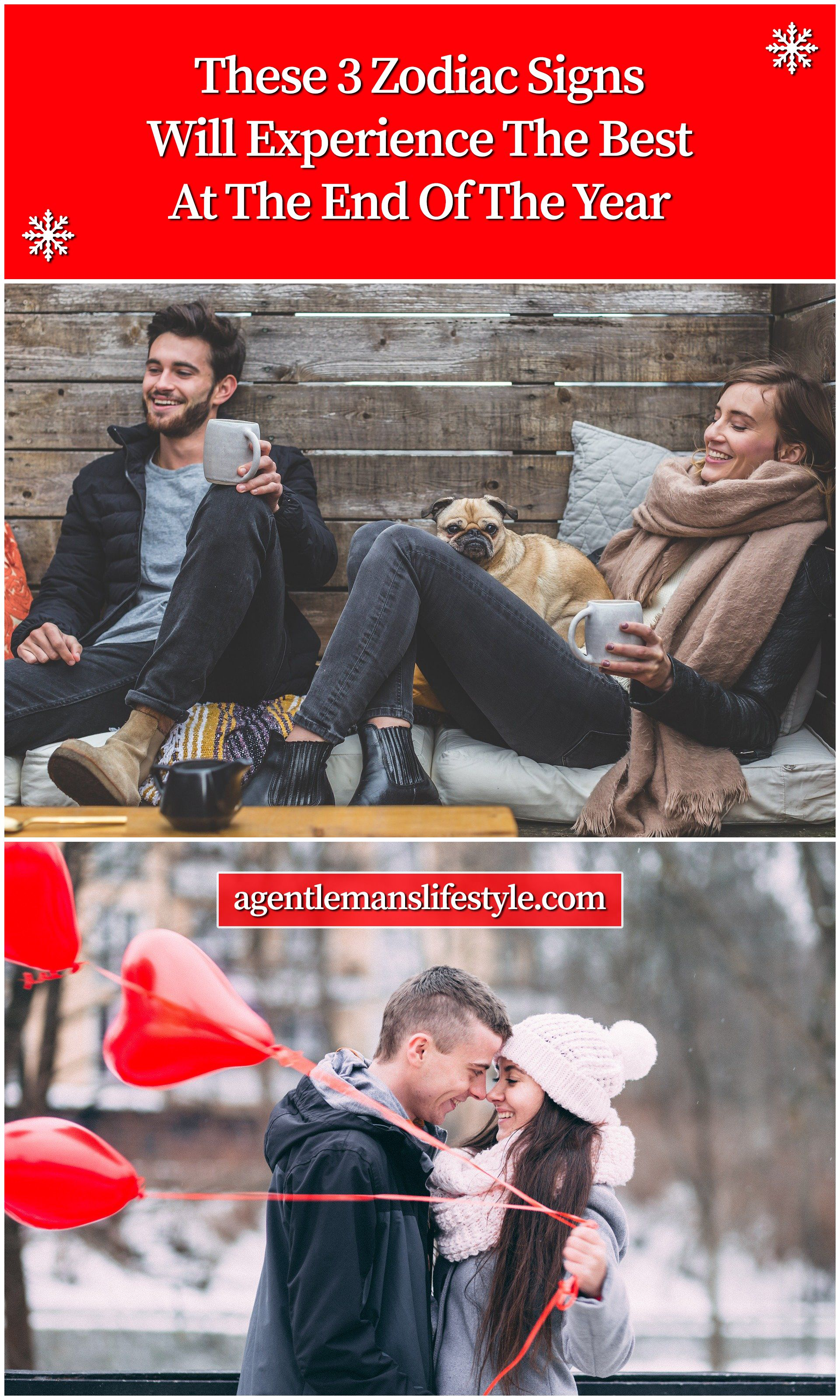 JDate Review – My Honest Experience With Jewish Internet Dating. JDate has exploded in to the # 1 online service that is dating any concern, and several of  our solitary