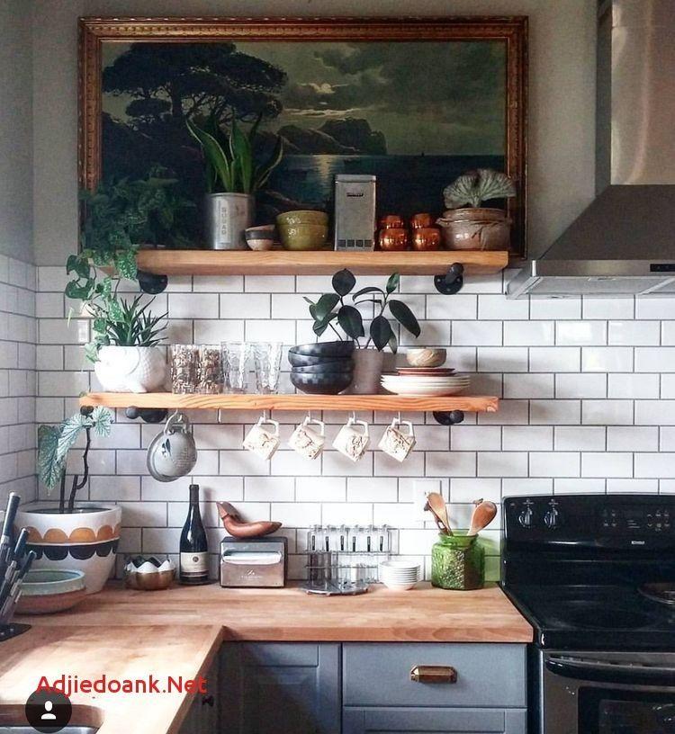 Kuchenschranke Designs Fur Kleine Kuche Kuchendesign Kuchen Design Ideen Wohnung Kuche
