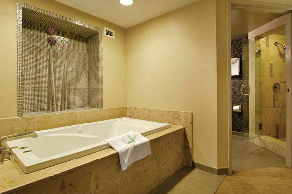 Deluxe Rooms Suites Hotel Deluxe Suites Hotels Room