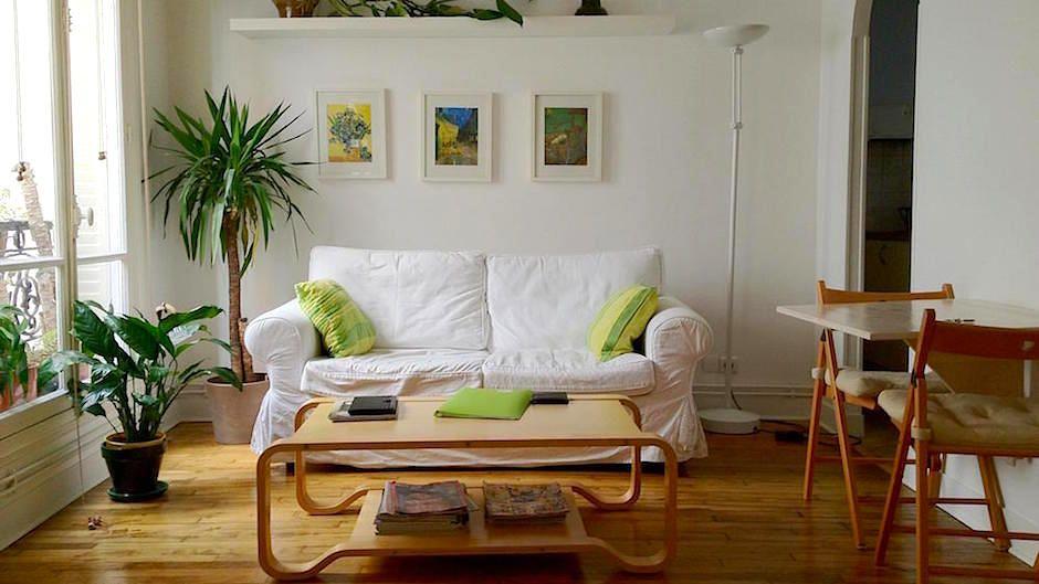 10 Apartment Decorating Ideas | Apartments decorating, Apartments ...