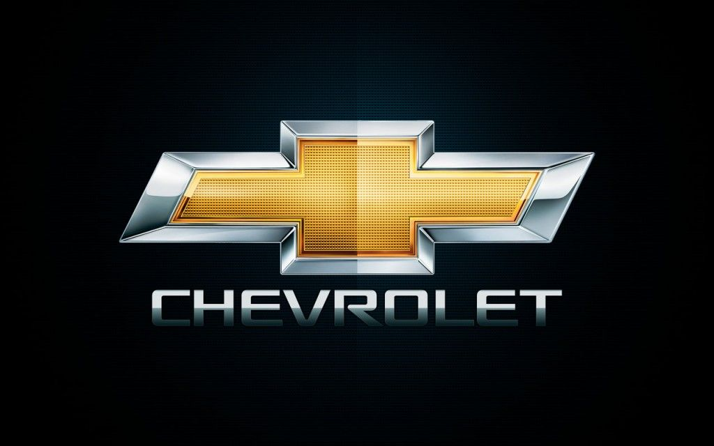 Why These Chevy Vehicles Are Ranked Highest In Initial Quality Chevy Bowtie Chevy Vehicles Chevrolet Logo