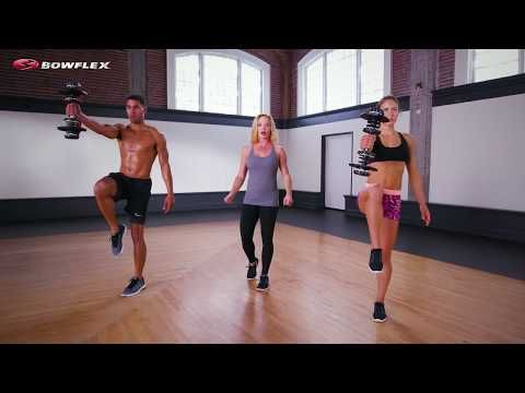 looking for an effective dynamic pull workout amy dixon
