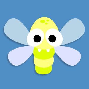 Firefly Printable Mask For Pk Pinterest Printable Masks