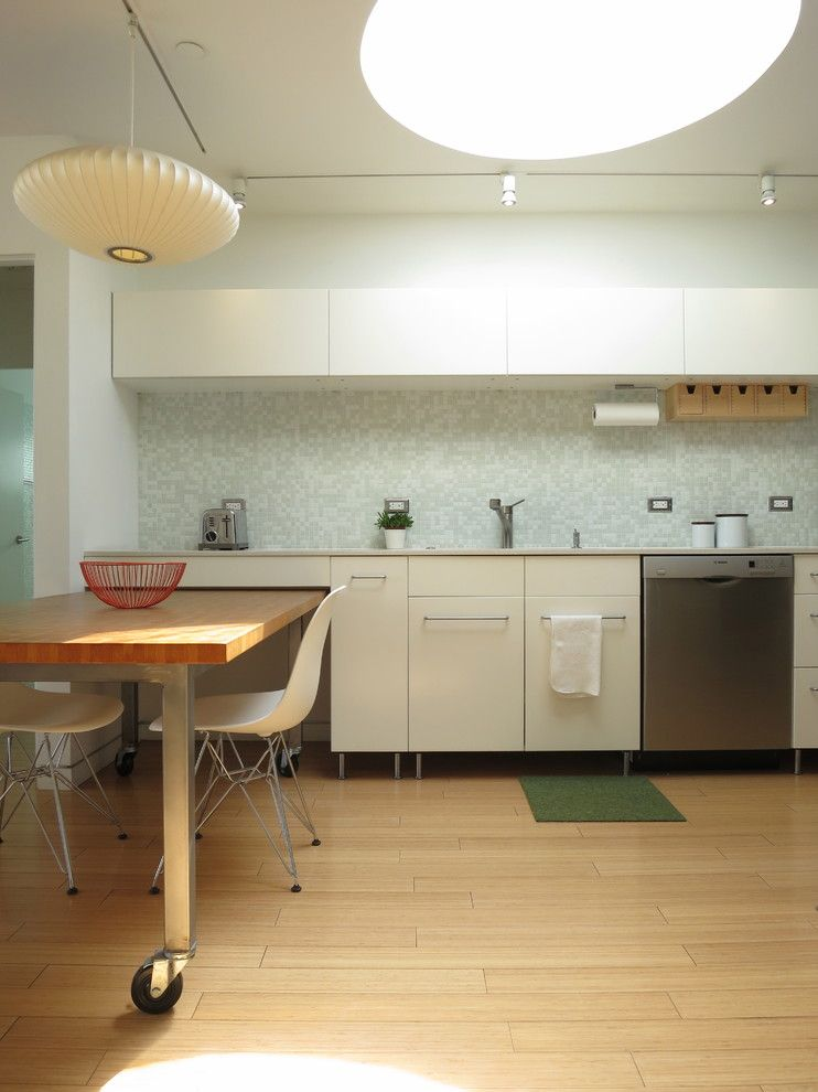 muebles cocinas pequeñas | Diseños de cocinas | Pinterest | Cocina ...