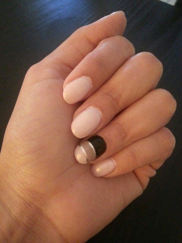 Elsie color #nude   Makeup & Nails   Pinterest   Makeup