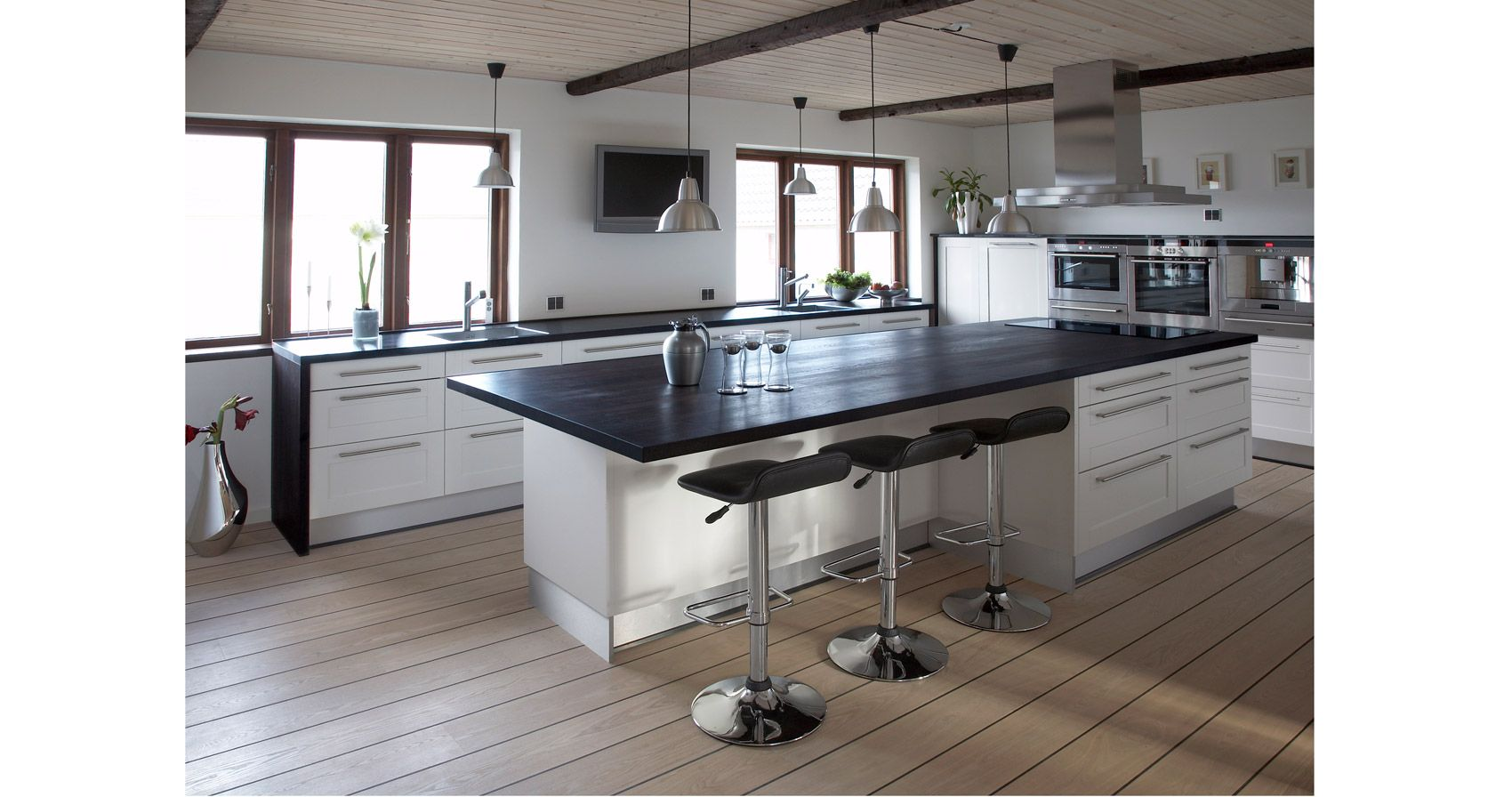 Best Another Beautiful And Modern Danish Design With Images 400 x 300