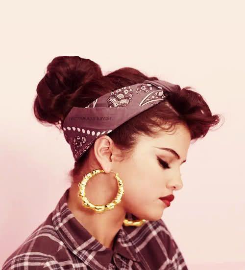 Mexican Gangsta Girl Makeup Makeupsite