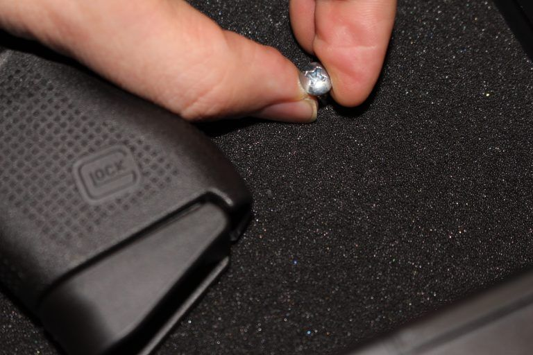 56 concealed carry mistakes updated concealed carry inc