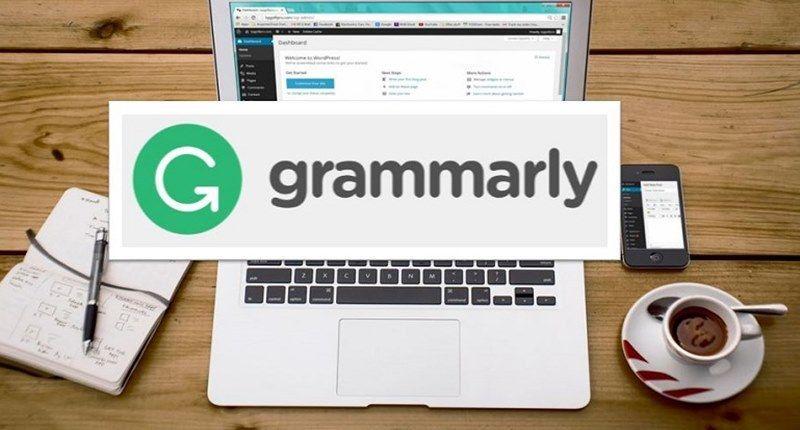 Grammarly 2018 Grammar, Free download, Free