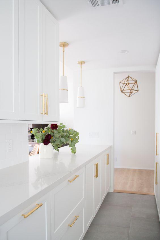 Friday Faves Best Ikea Kitchen Ideas On Pinterest Style Elixir Ikea Kitchen Design White Ikea Kitchen White Kitchen Cabinet Doors