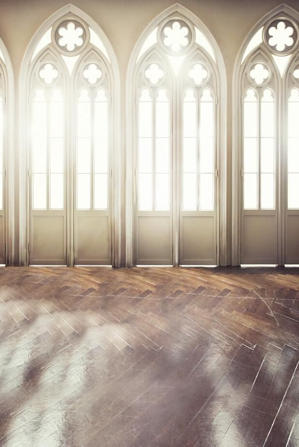Find More Background Information About Photography Backdrops Wood Floors  And Bright Church Background Lk4237,High