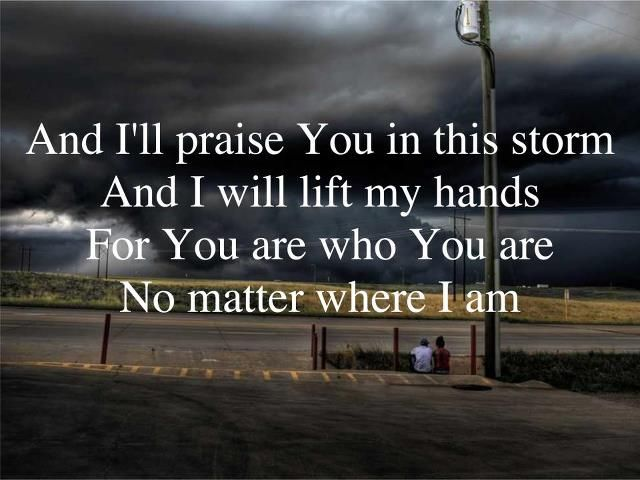 Prayer praise worship images | Praise Worship & Prayer shared What Christians Want To Know 's photo .