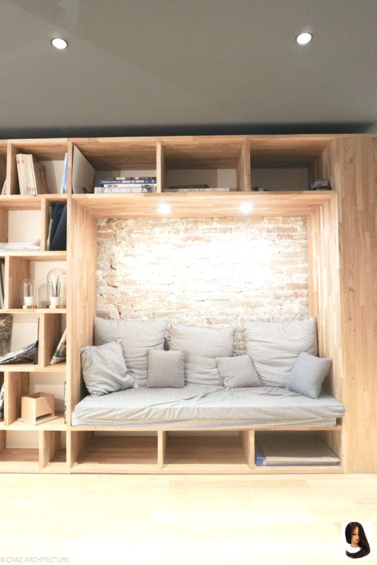 Maison Bois Architecte Pas Cher 130+ elegant rhinestones coffin nails designs   aménagement