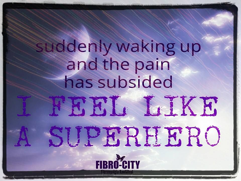 poster created for FIBRO-CITY