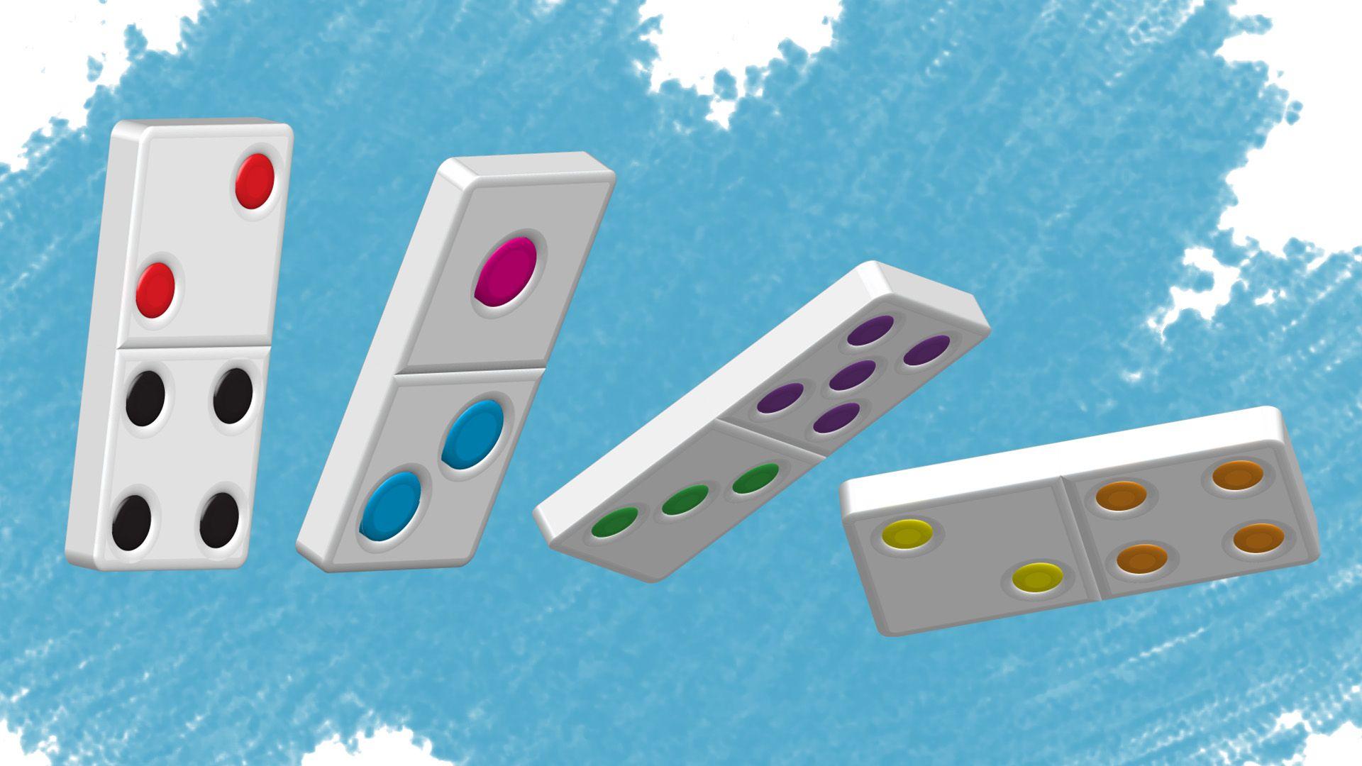 Pin on Poker Games