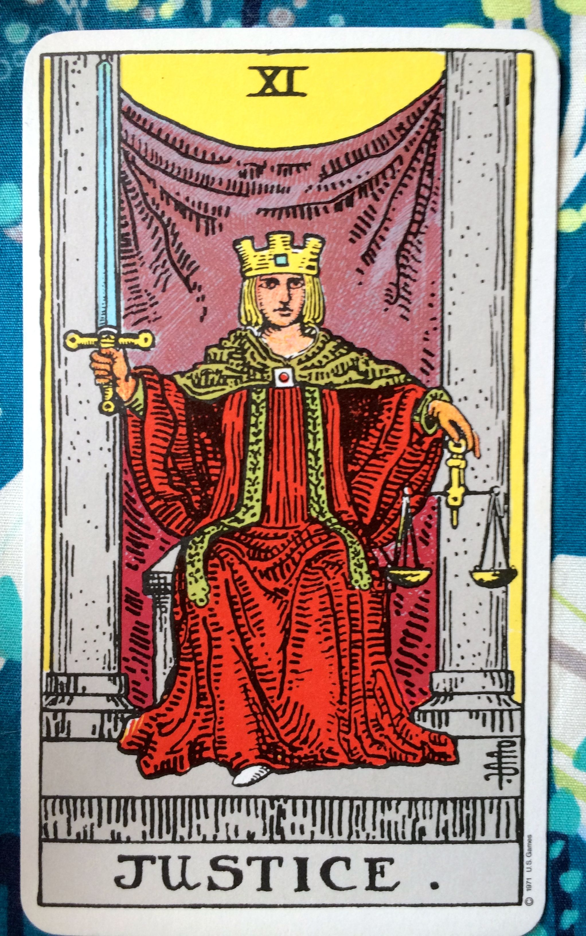 Using Tarot In Writing: Pin By SterlingSF On Tarot For Use In Pattern Creating