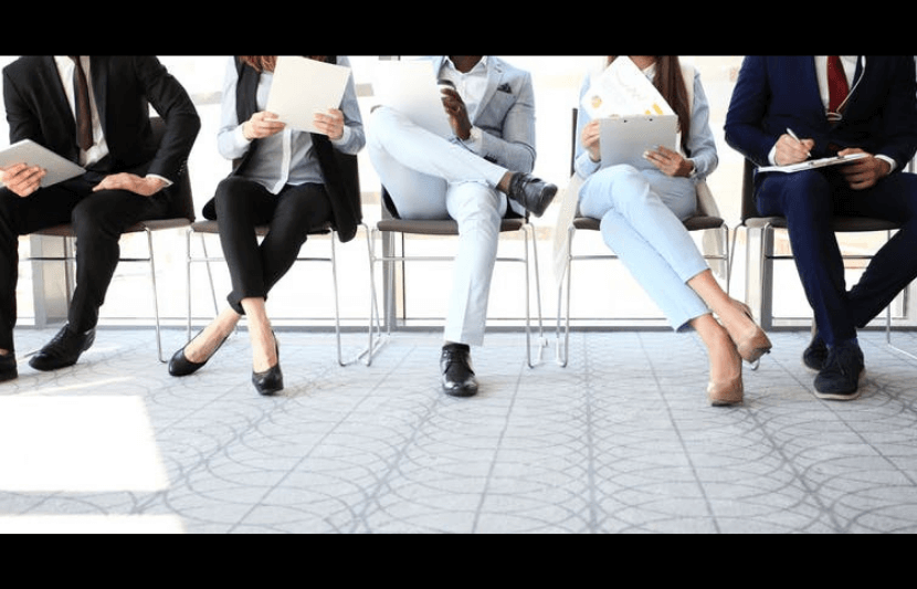 Four Common Mistakes That Can Ruin Your Chances In A Job Interview The University Network Job Interview Typical Job Interview Questions Job Interview Questions