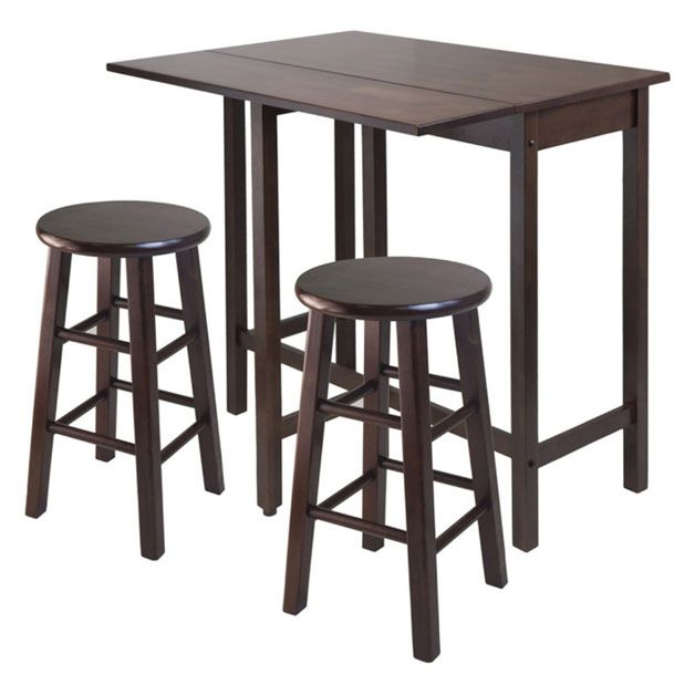 Awesome Small Dining Tables For 2 | Https://www.godownsize.com/