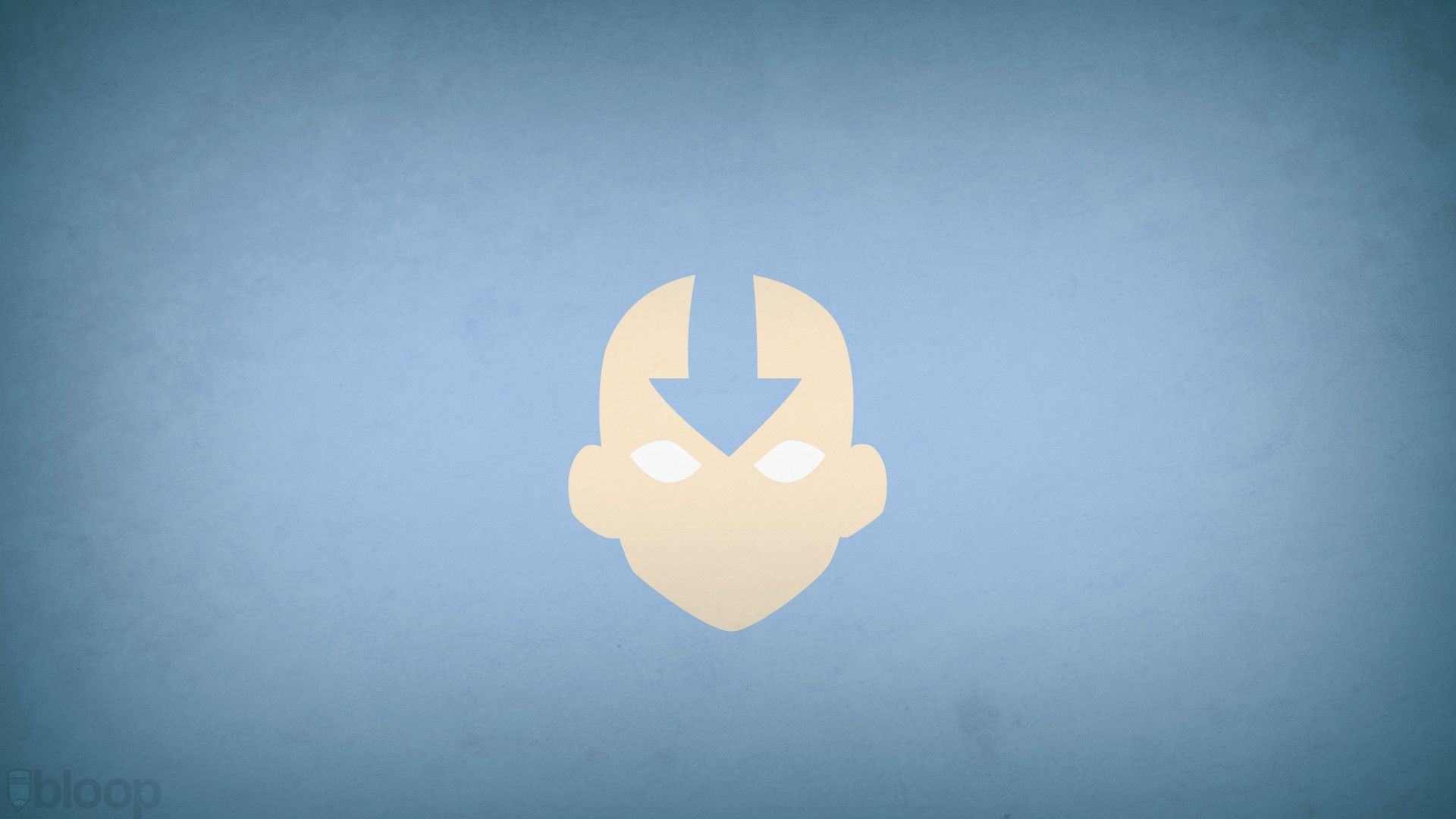 Minimalist Superhero Wallpapers By Bloop Album On Imgur Superhero Wallpaper The Last Airbender Avatar The Last Airbender