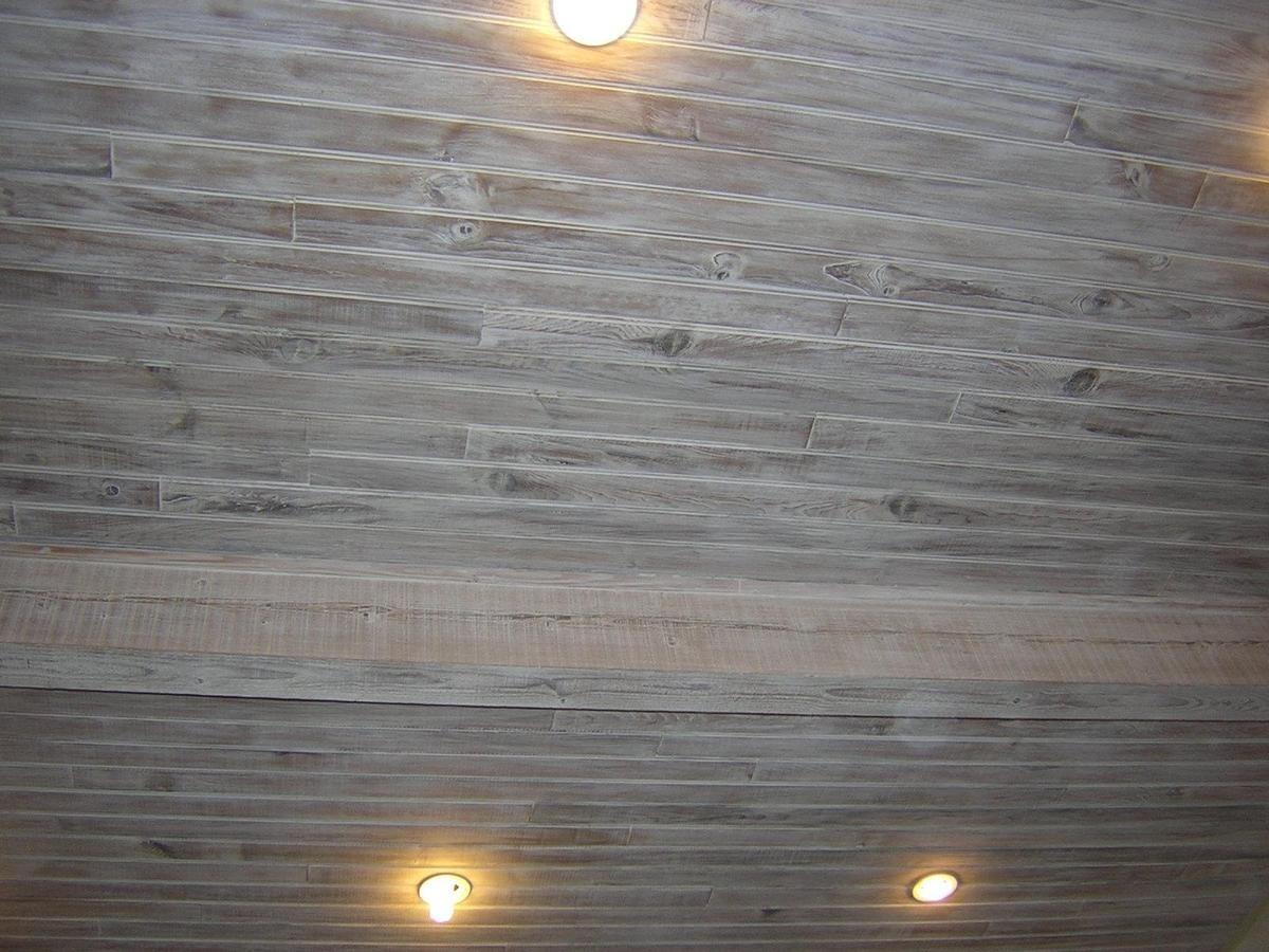 enduire la chaux peut on peindre la chaux sur du bois. Black Bedroom Furniture Sets. Home Design Ideas