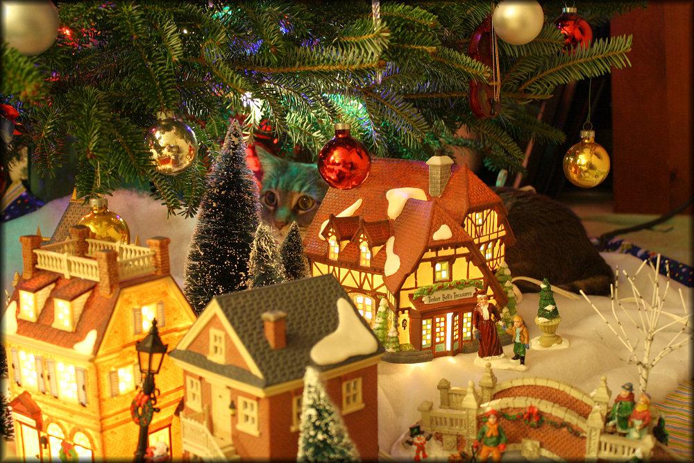 Show me your Disney Christmas ornament Page 5 WDWMAGIC