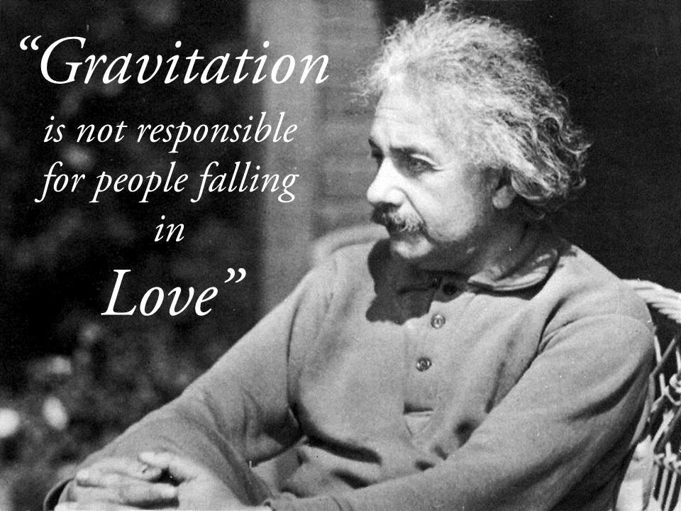 Albert Einstein Quotes About Life 35 Heart Touching Albert