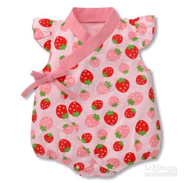 Free Shipping 146 44 Piece Buy Wholesale Baby Rompers Infant