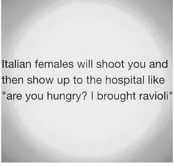 Italian Women With Images Italian Humor Funny Quotes Italian