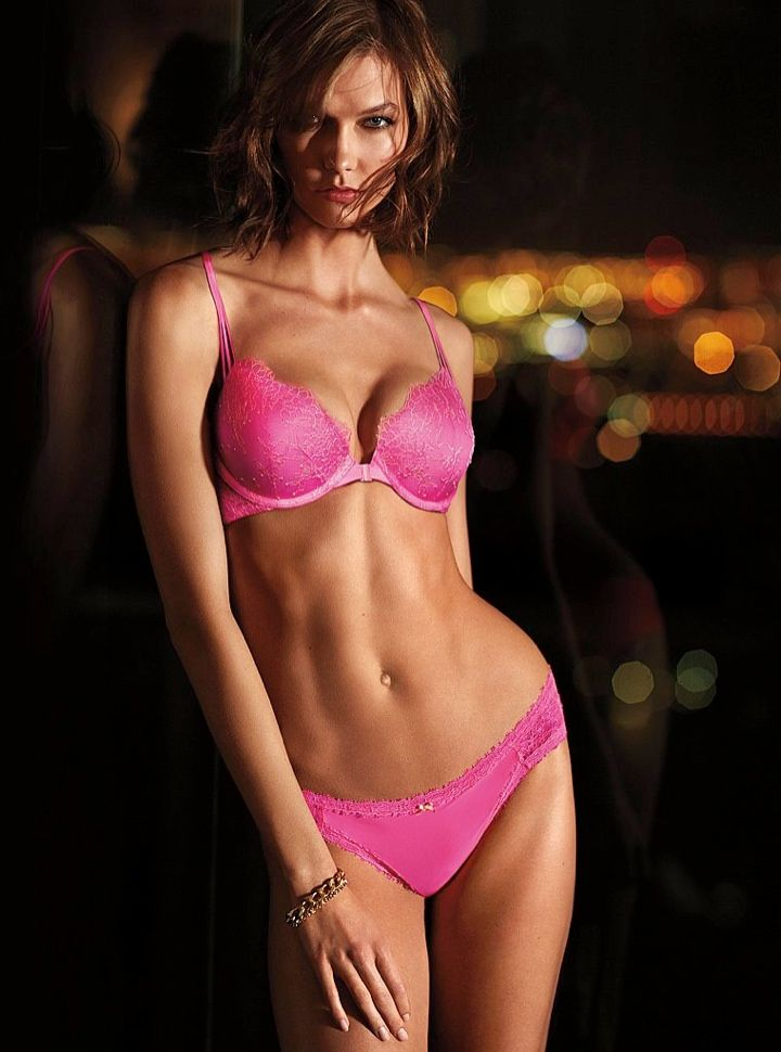 Glamour Lingerie Galleries