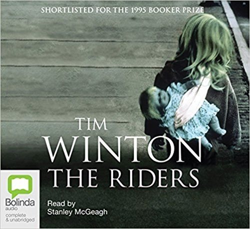 Download ebook the riders mp3 for ipad by tim winton ebook download ebook the riders mp3 for ipad by tim winton fandeluxe Document