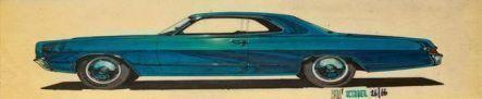 Vintage Cars Sketch Galleries 22 Ideas – #cars #Galleries #Ideas #sketch #Vintag…