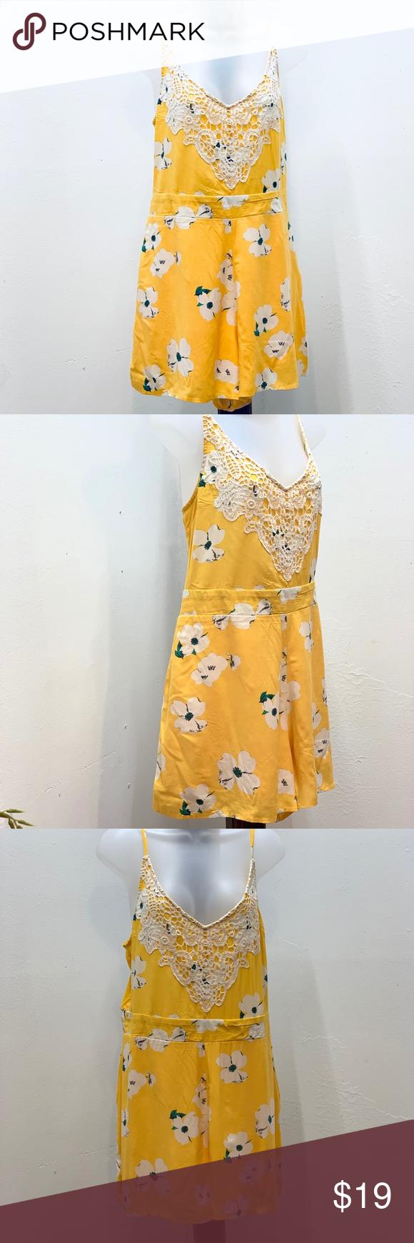 Romper Summer Dress Summer Dresses Dresses Summer Romper [ 1740 x 580 Pixel ]