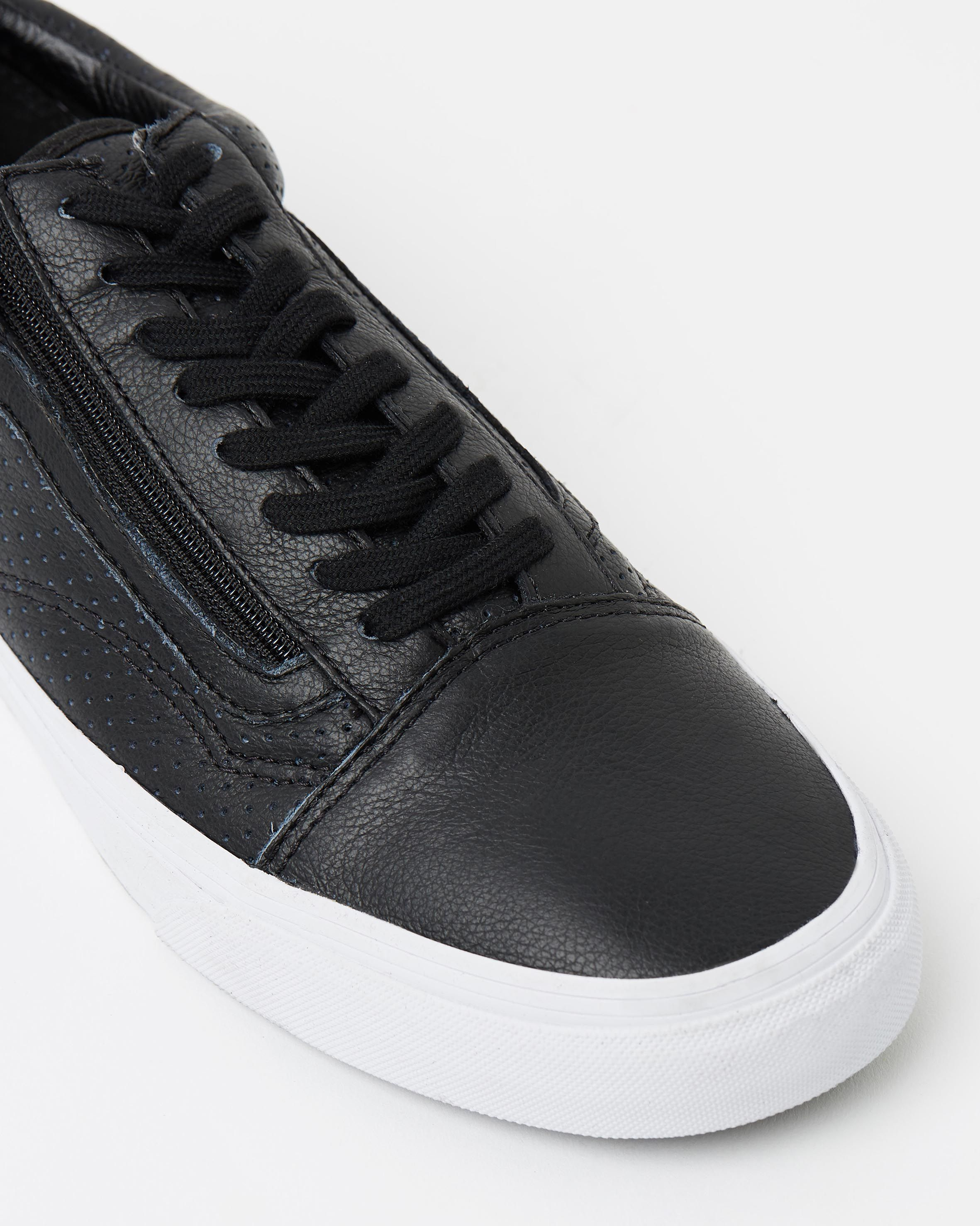 vans old skool australia cheap