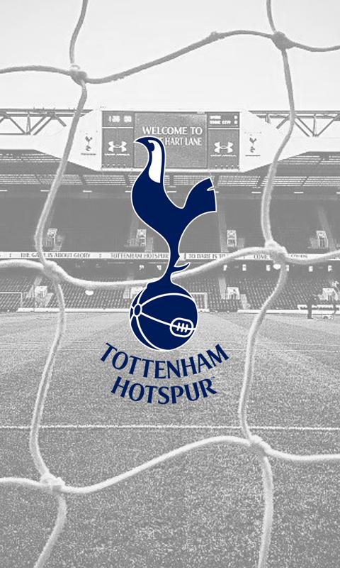 Tottenham Hotspur wallpaper Tottenham hotspur wallpaper